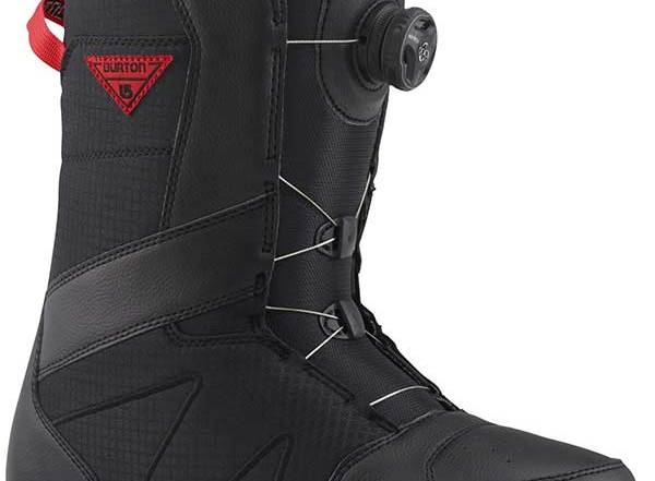 burton-highline-boa-snowboard-boots-black-red