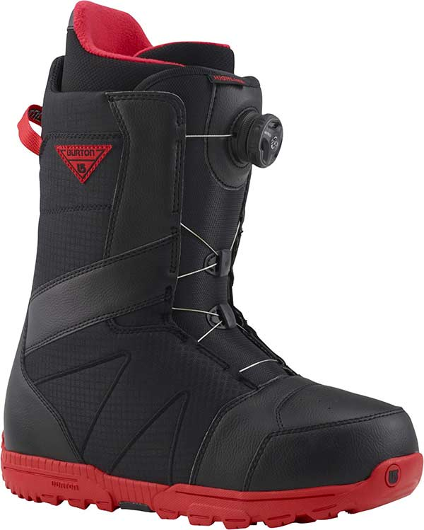 burton-highline-boa-snowboard-boots-black-red