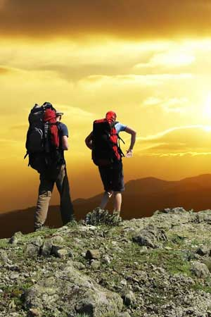trekking-ceccosport