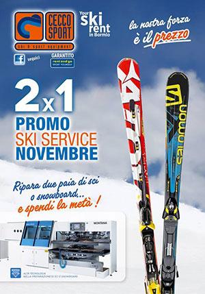 offerta-2x1-Cecco-Sport-ICONA