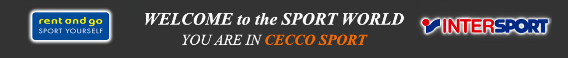 banner-EN-cecco-Sport-home