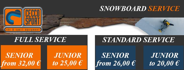 snowboard-service-EN