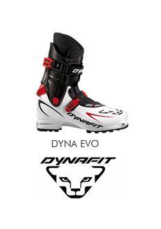 DYNA EVO