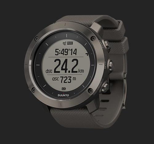 suunto-traverse-powerful-and-accurate-3