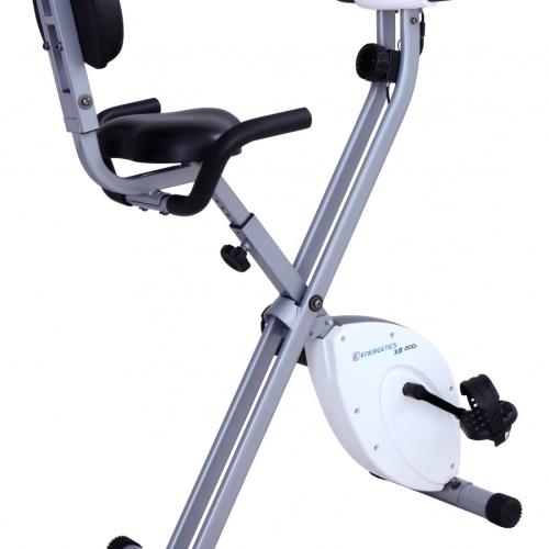 cyclette-energetics-xbike-200p-rec-209572_1264909