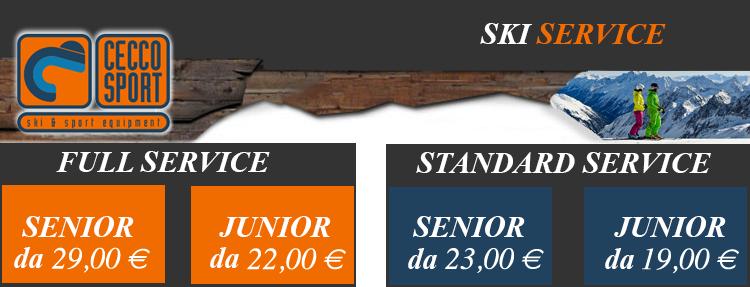 ski-service-banner-1-1