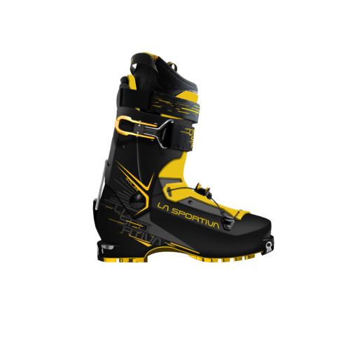 La-Sportiva-Solar-Scarpone-sci-alpinismo