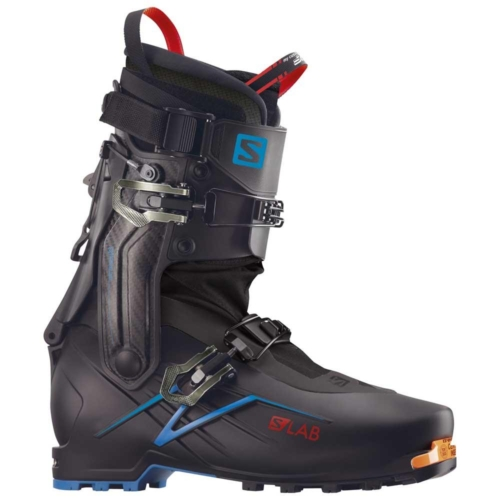 salomon-s-lab-x-alp