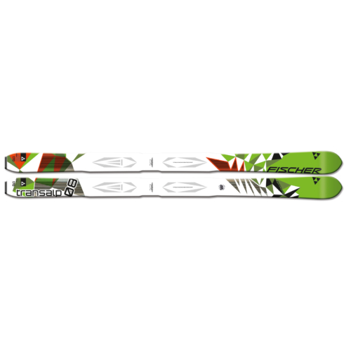 08_tour_ski_bindung